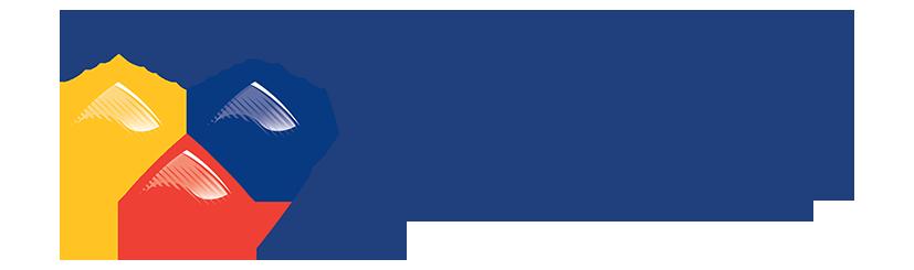 Sistema EKol_Kolorines 2016 DistibuciónCHICO