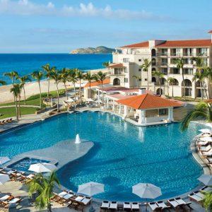 Dreams Los Cabos Resort (1)(S)
