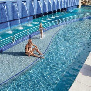 Dreams Los Cabos Resort (4)(S)