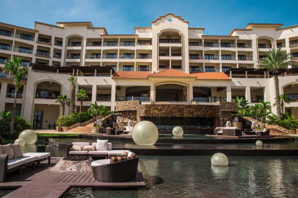San Jose Del Cabo Hotels