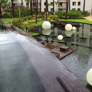 Hyatt Ziva Los Cabos Resort (2)(S)