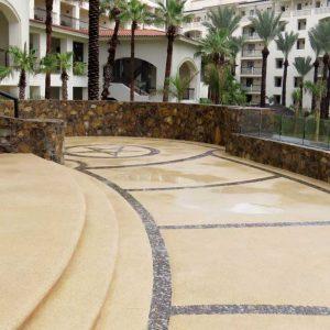 Hyatt Ziva Los Cabos Resort (4)(S)