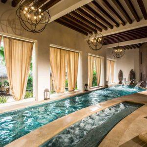 Hyatt Ziva Los Cabos Resort (7)(S)
