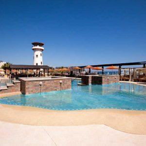 Wyndham® Cabo Resort
