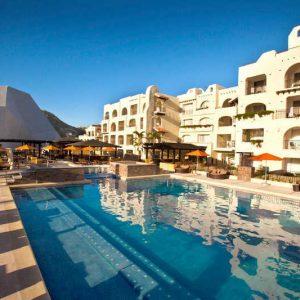 MAJAHUA_HotelWyndham  (7)(S)
