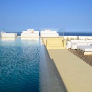 Mar Adentro Cabos