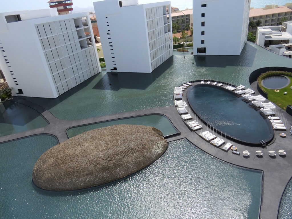 Mar Adentro Cabos Hotel Amp Residences Sistema Ekol 174